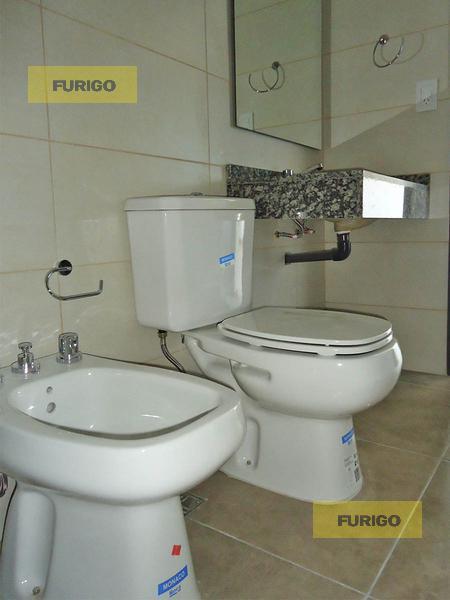 Foto Departamento en Venta en  España y Hospitales,  Rosario  Italia al 2600