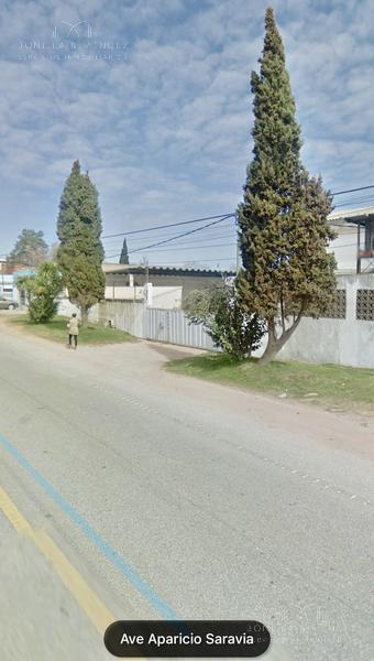 Foto Local en Venta en  Maldonado ,  Maldonado  Aparicio Saravia