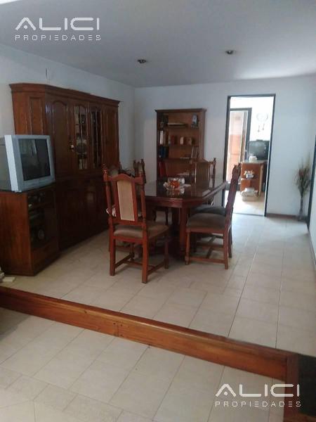 Foto Casa en Venta en  Villa Pueyrredon ,  Capital Federal  Jose Cubas 2200