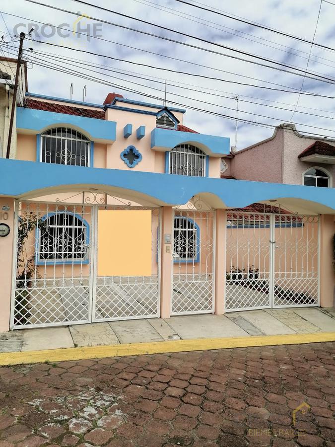 Foto Casa en Renta en  Indeco Animas,  Xalapa  Casa en renta en Xalapa Veracruz en  Indeco animas, zona Av. araucarias