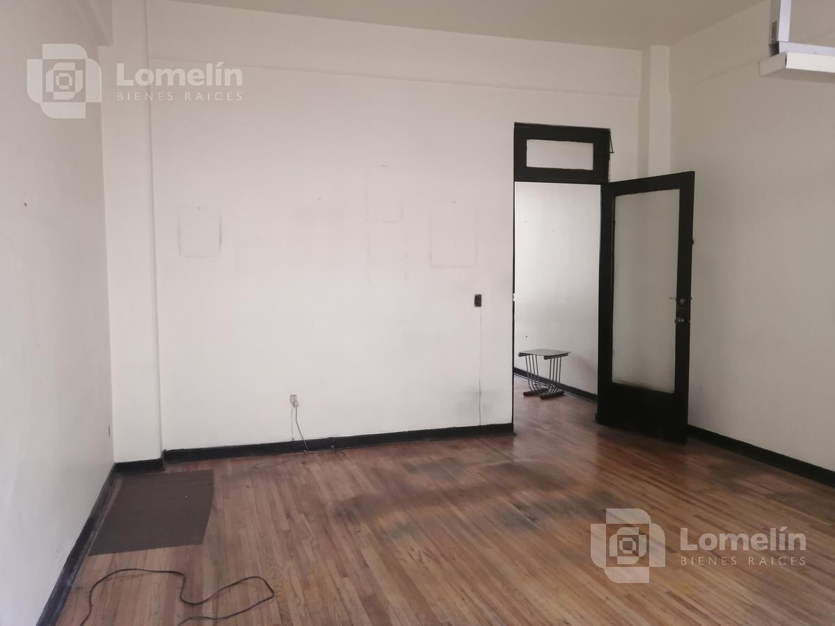 Foto Oficina en Renta en  Cuauhtémoc ,  Distrito Federal  Avenida 20 de Noviembre 82 Int. Of. 128 Centro (Área 1), Cuauhtémoc, Ciudad de México,06090