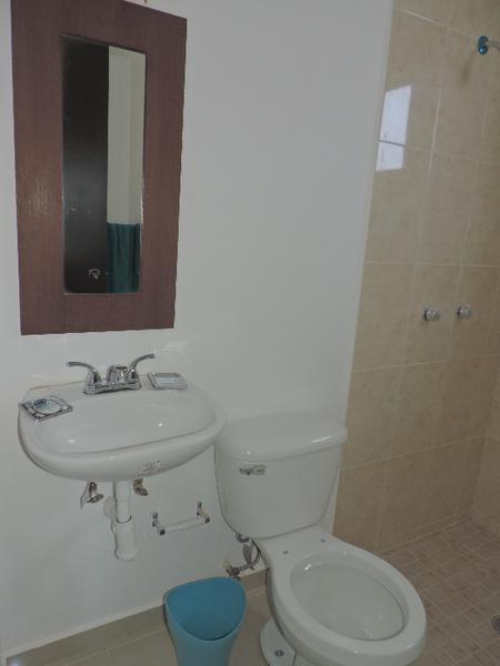 Foto Departamento en Venta en  ChipitlAn,  Cuernavaca  Venta de departamentos en Chipitlan, Cuernavaca, Morelos...Clave 1321