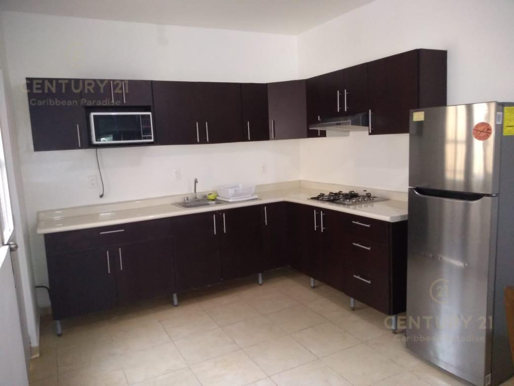 Real Ibiza Casa for Venta scene image 7