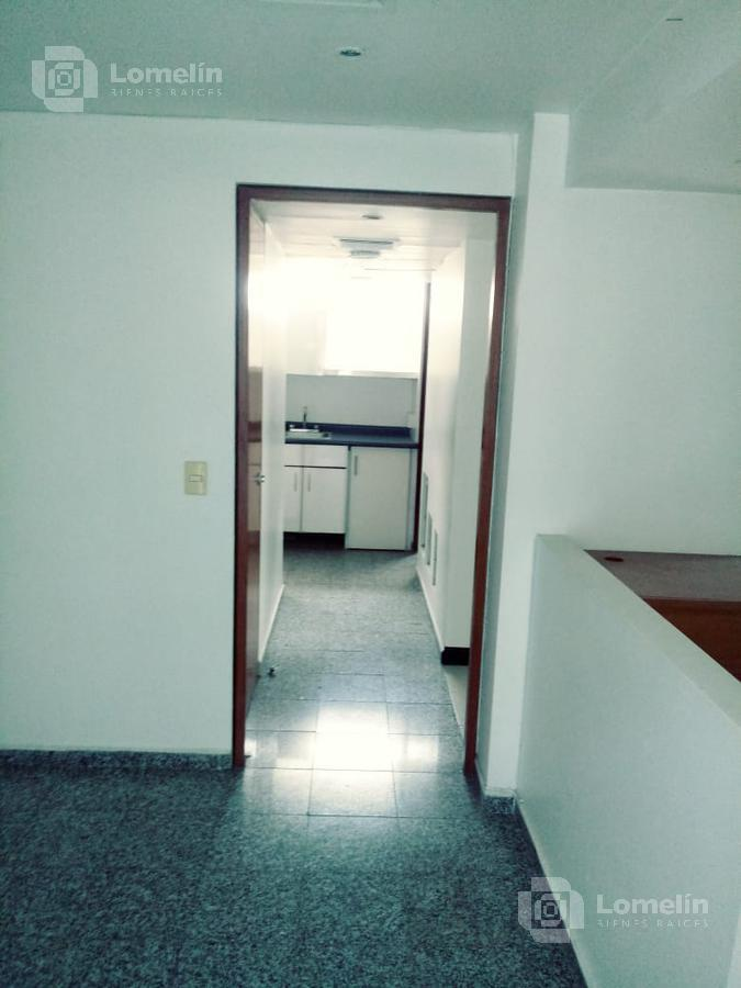 Foto Oficina en Renta en  Juárez,  Cuauhtémoc  Paseo de la Reforma #382-702,  Juarez, Cuauhtemoc, 06600