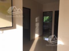 Foto Casa en Renta en  Cancún ,  Quintana Roo  Casa  en Renta en Cancun/Real de Colegios