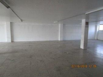 Foto Bodega Industrial en Renta en  Industrial Alce Blanco,  Naucalpan de Juárez  SKG Asesores Inmobiliarios Rentan  bodega/oficina de 417 m2 en 1er piso en Alce Blanco