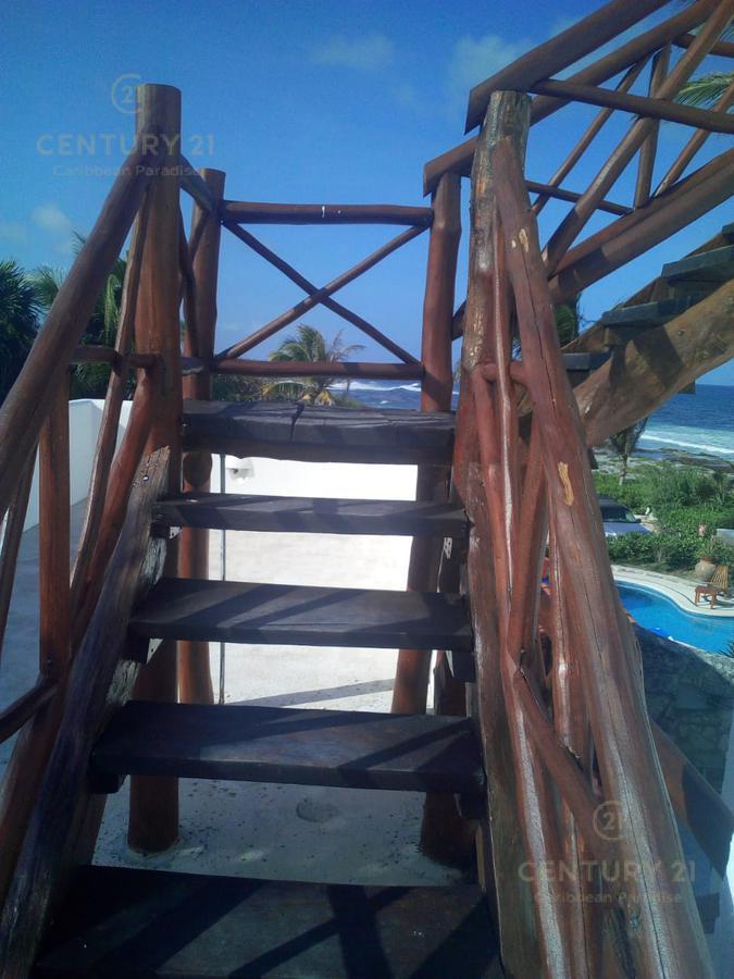 Akumal House for Sale scene image 17