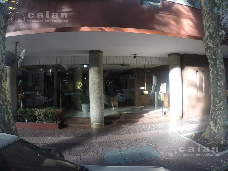 Foto Departamento en Venta en  Belgrano ,  Capital Federal  Moldes al 1400, CABA