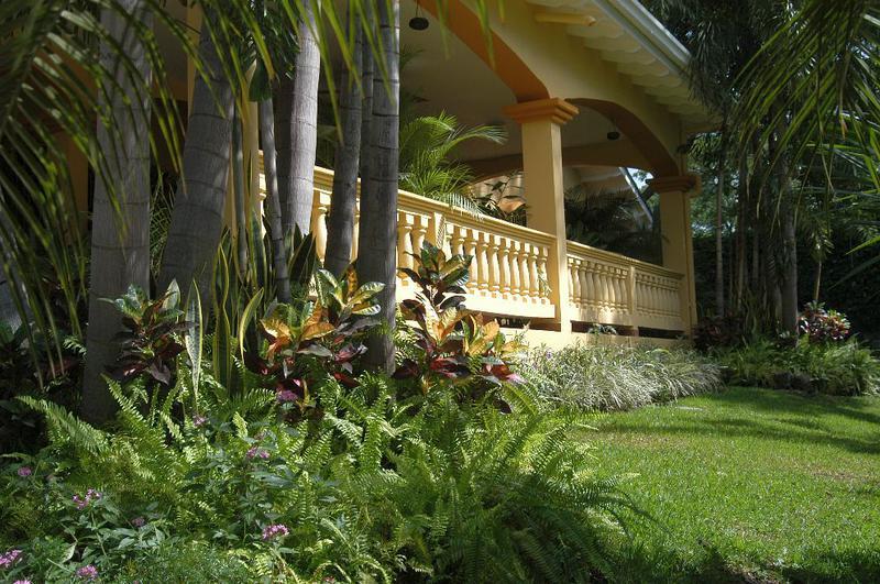 Foto Casa en Venta en  Juan Lindo,  San Pedro Sula  Espaciosa casa en col. Juan Lindo