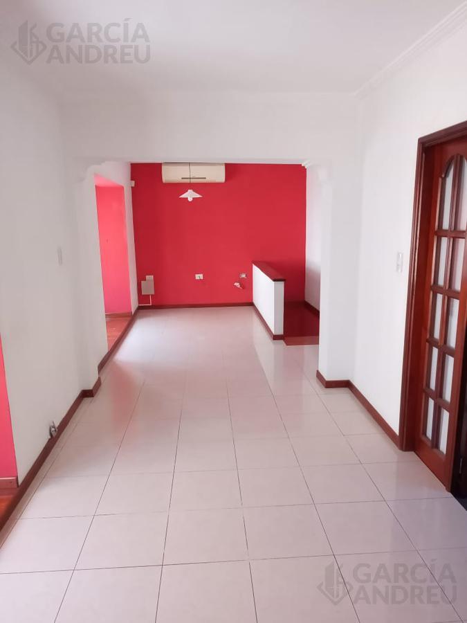 Foto Casa en Venta en  Zona Sur,  Rosario  Pje Perkins al 400