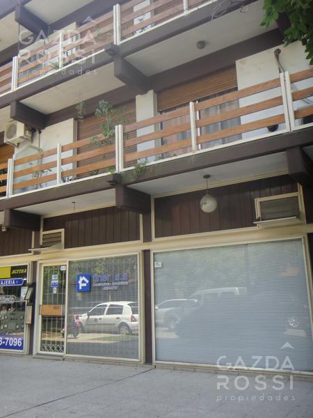 Foto Local en Venta   Alquiler en  Adrogue,  Almirante Brown  Diagonal Brown al 1200