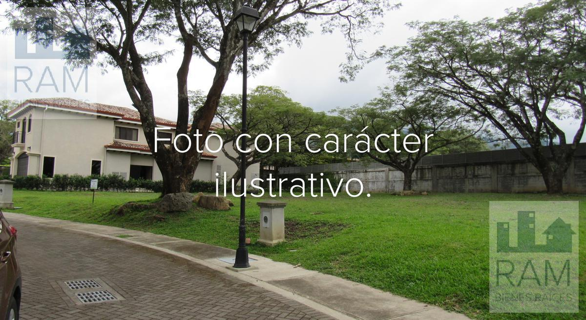 Foto Terreno en Venta en  Tres Rios,  La Union  Lote en venta en Curridabat.