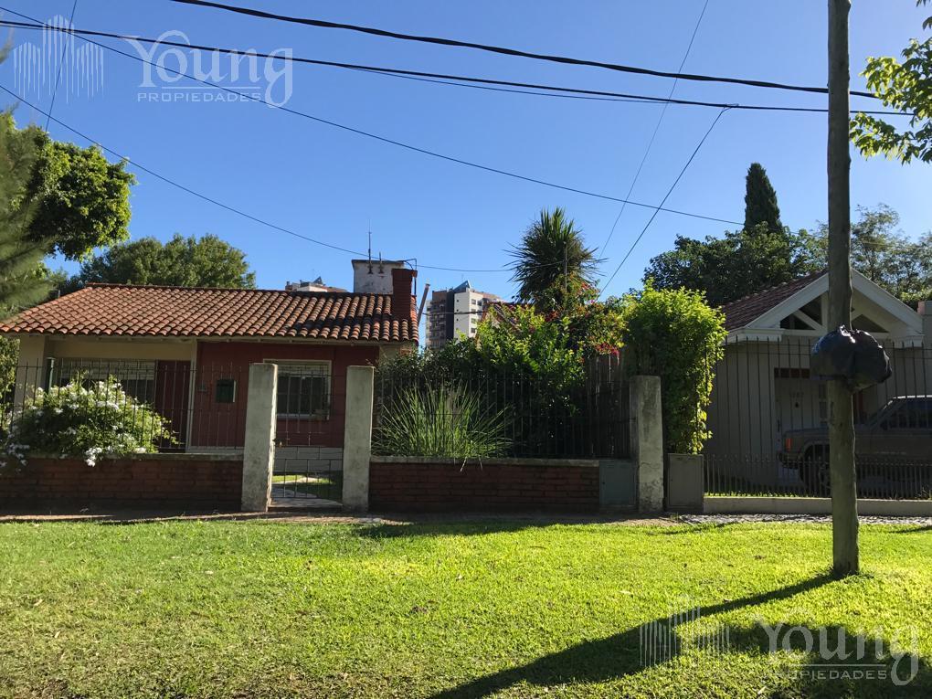 Foto Casa en Venta en  Quilmes,  Quilmes  belgrano al 1000