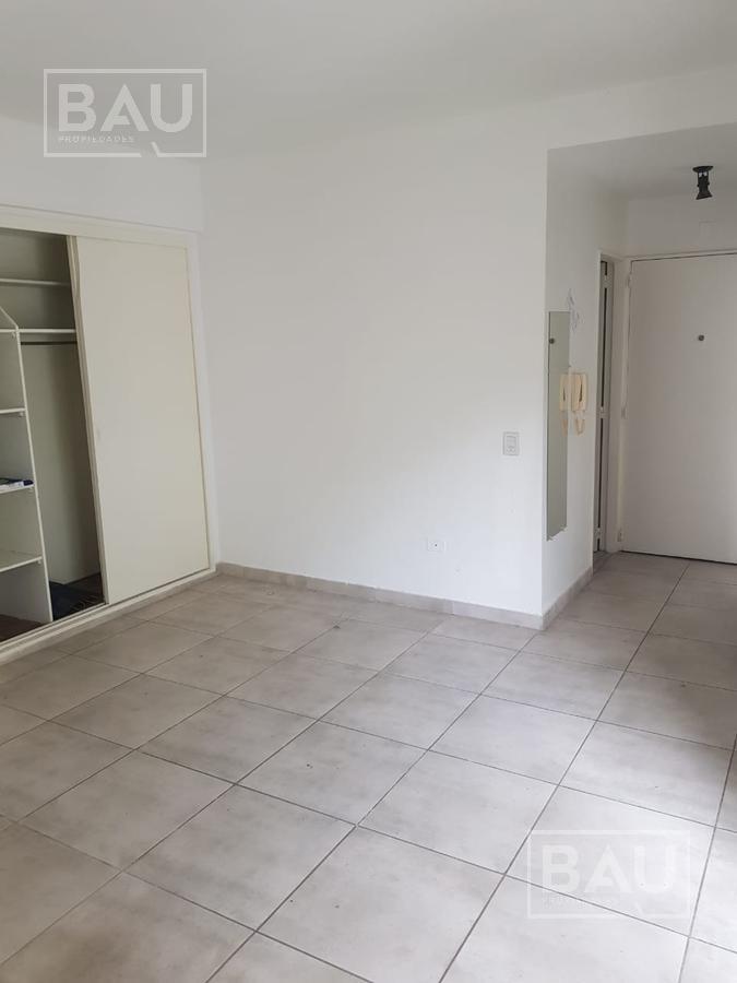 Foto Departamento en Alquiler en  Palermo ,  Capital Federal  Juan B. Justo al 600