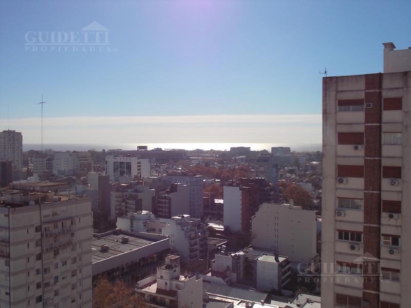 Foto Departamento en Venta en  Belgrano C,  Belgrano  Blanco Encalada al 1700