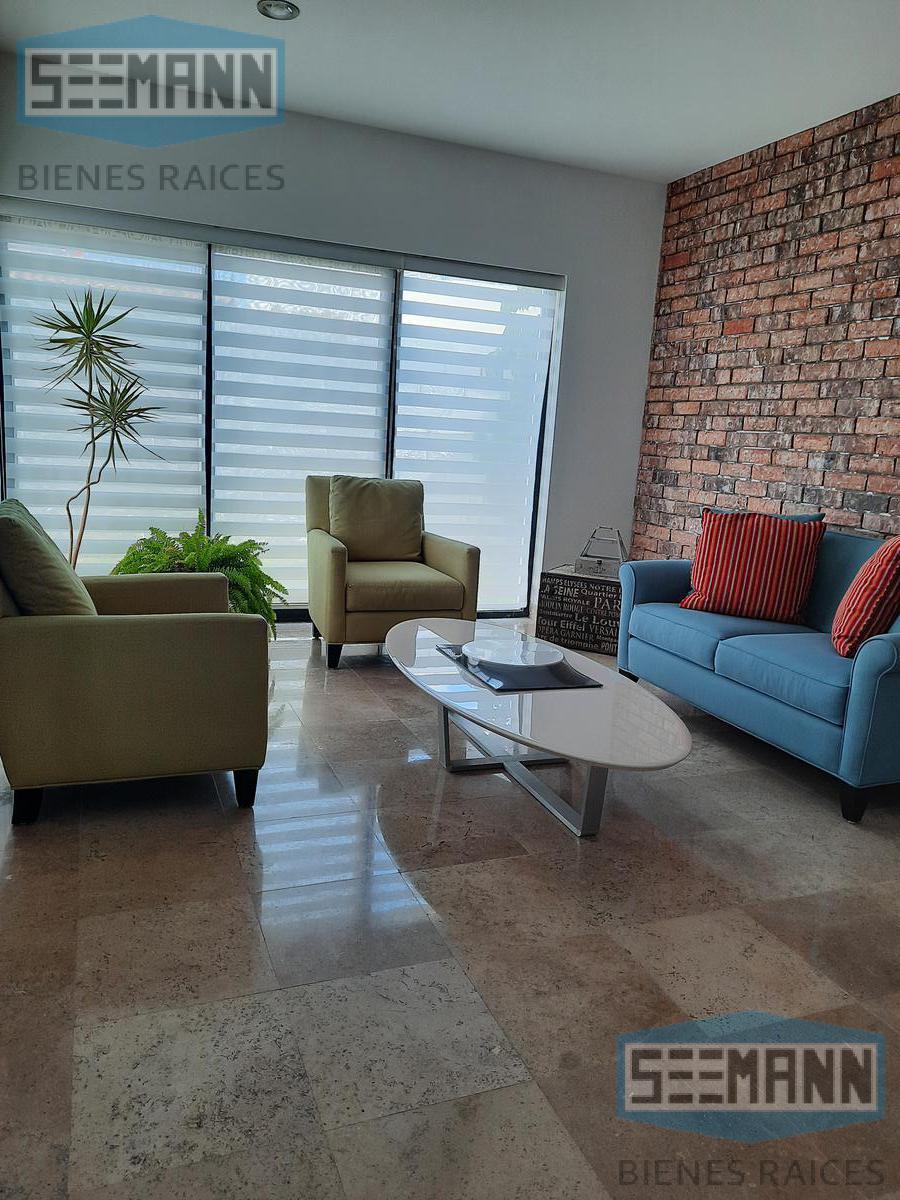 Foto Casa en Venta en  Fraccionamiento Cumbres del Lago,  Querétaro  Fracc. Cumbres del Lago, Querétaro, Querétaro