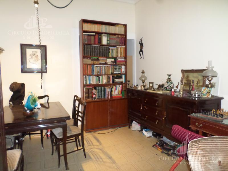 Foto Casa en Venta en  Floresta ,  Capital Federal  Emilio Lamarca al 1100