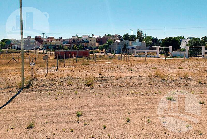 Foto Terreno en Venta en  Balneario Las Grutas,  San Antonio  Confidencial