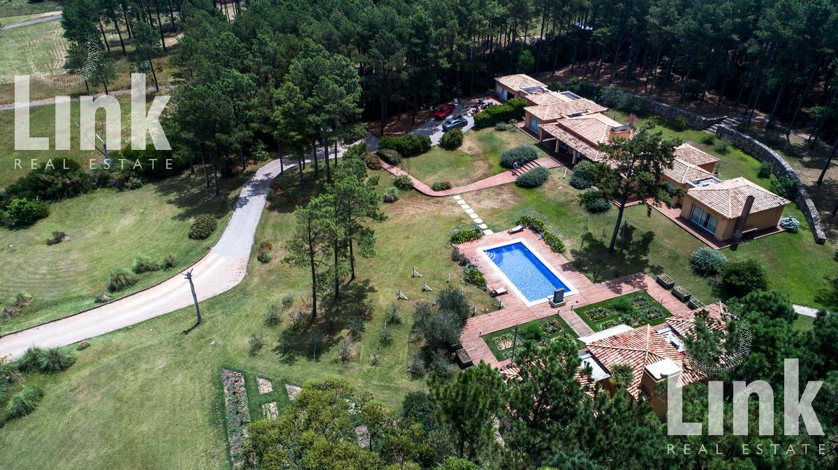Foto Chacra en Venta en  Laguna del Diario ,  Maldonado  Laguna del Diario