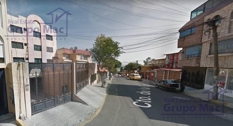 Foto Departamento en Venta en  Cumbres del Valle,  Tlalnepantla de Baz  Departamento en Venta en Cumbres del Valle, Tlalnepantla