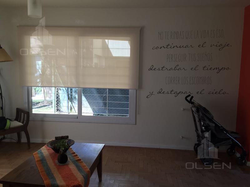 Foto Casa en Venta en  Valle Escondido,  Countries/B.Cerrado (Cordoba)  Los Arboles -Valle Escondido