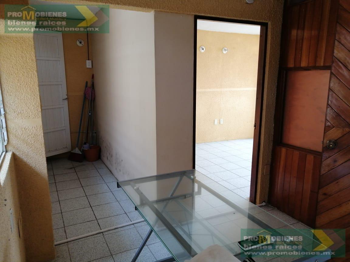 Foto Oficina en Renta en  Coatzacoalcos ,  Veracruz  OFICINAS  SOBRE AVE. PRINCIPAL