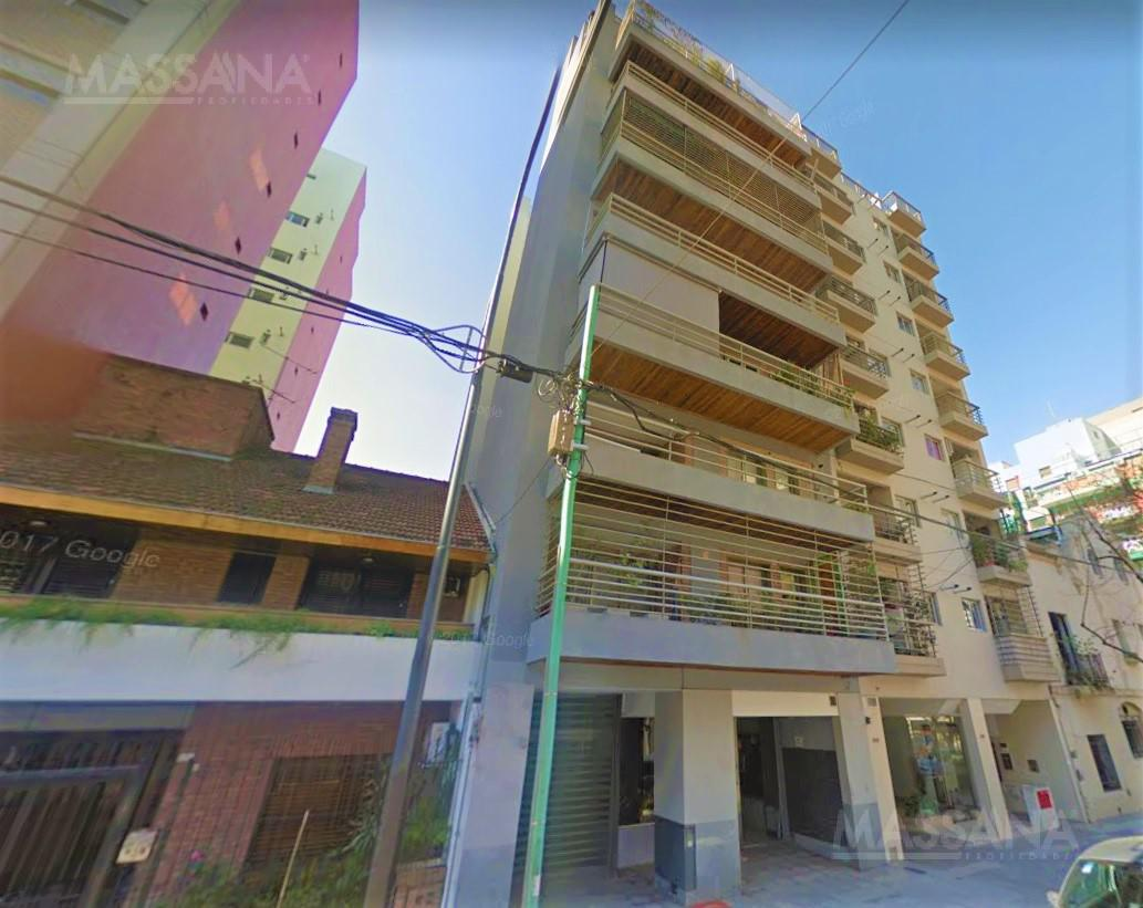 Foto Departamento en Venta en  Villa Urquiza ,  Capital Federal  Avalos al 2000