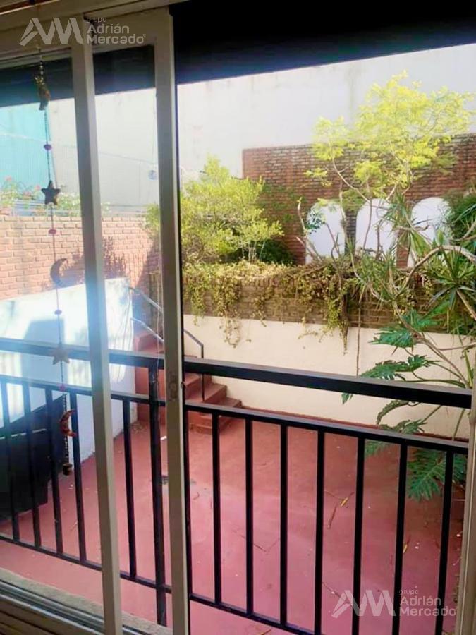 Foto Departamento en Venta en  Palermo ,  Capital Federal          Av. Santa Fe 4300, Palermo