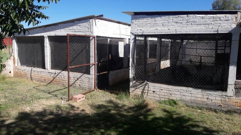 Foto Finca en Venta en  Residencial Residencial los Leones,  Aldama  VENTA DE GRANJA EN  VALLE DE CHIH