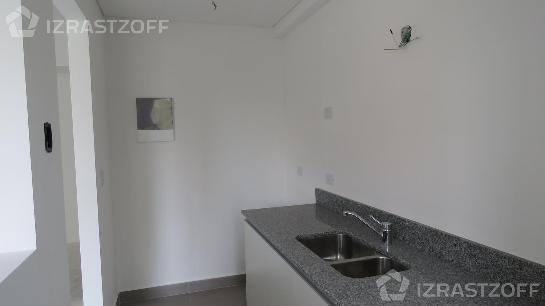 Departamento-Venta-Pilar-Pueblo Caamaño