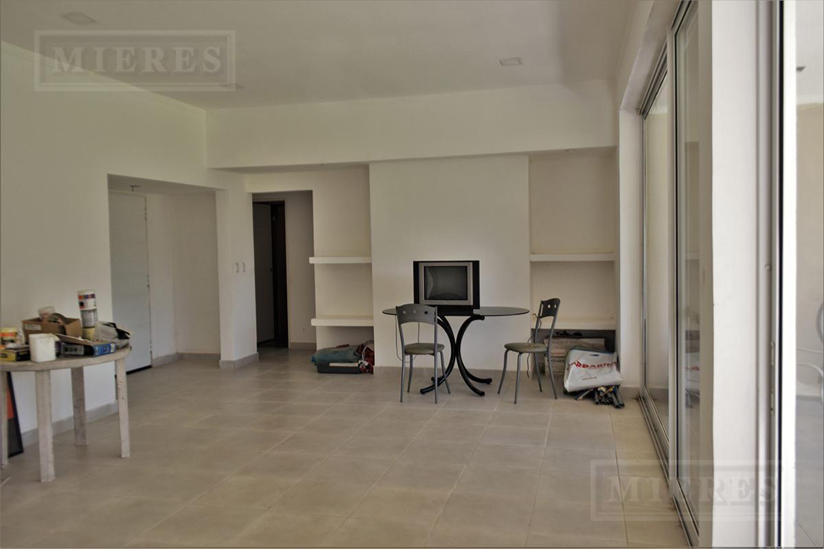 Mieres Propiedades - Casa de 160 mts en  El Lucero