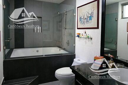 Foto Casa en Venta en  Isla Dorada,  Cancún  Casa en venta en Isla Dorada Cancún