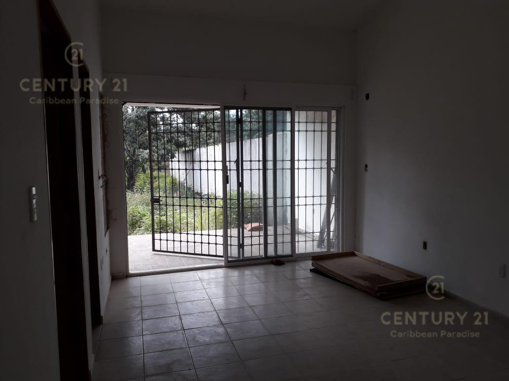 Benito Juárez Land for Sale scene image 11