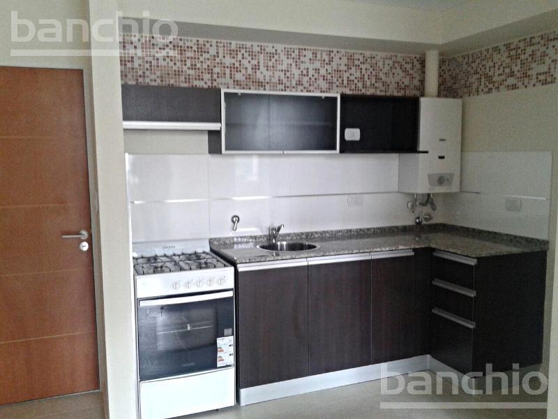 MENDOZA al 3000, Rosario, Santa Fe. Alquiler de Departamentos - Banchio Propiedades. Inmobiliaria en Rosario