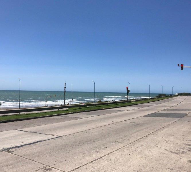 Foto Local en Venta en  Mar Del Plata ,  Costa Atlantica  Av. Los trabajadores 3771