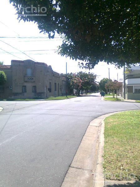 WHITE, GUILLERMO al 6500, Rosario, Santa Fe. Venta de Casas - Banchio Propiedades. Inmobiliaria en Rosario