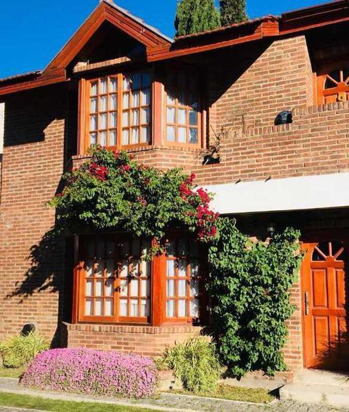 Foto Departamento en Venta en  Berazategui,  Berazategui  153 560