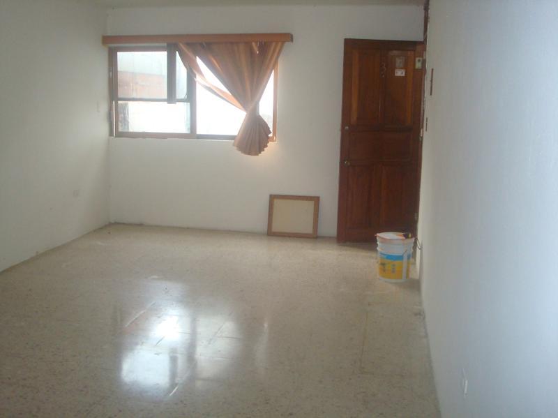 Foto Oficina en Renta en  Coatzacoalcos Centro,  Coatzacoalcos  Av. Benito Juárez No. 703 Interior, Consultorio No. 3, Zona Centro, Coatzacoalcos, Ver.