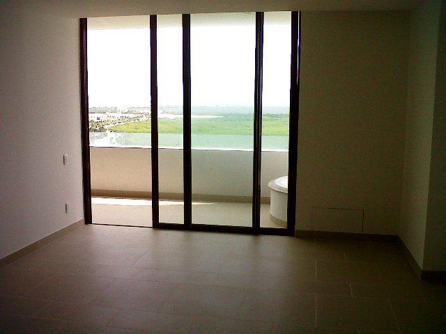 Puerto Cancún Departamento for Venta scene image 9