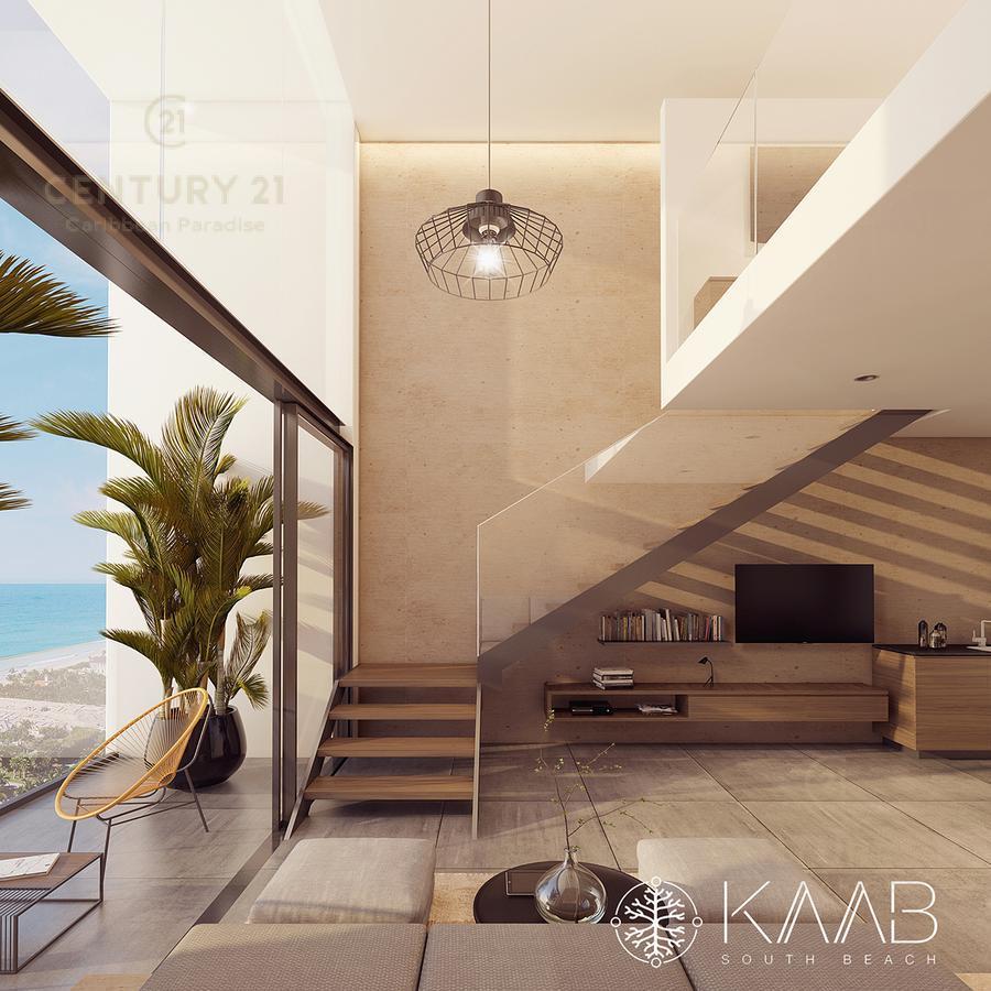 La Ceiba Apartment for Sale scene image 23