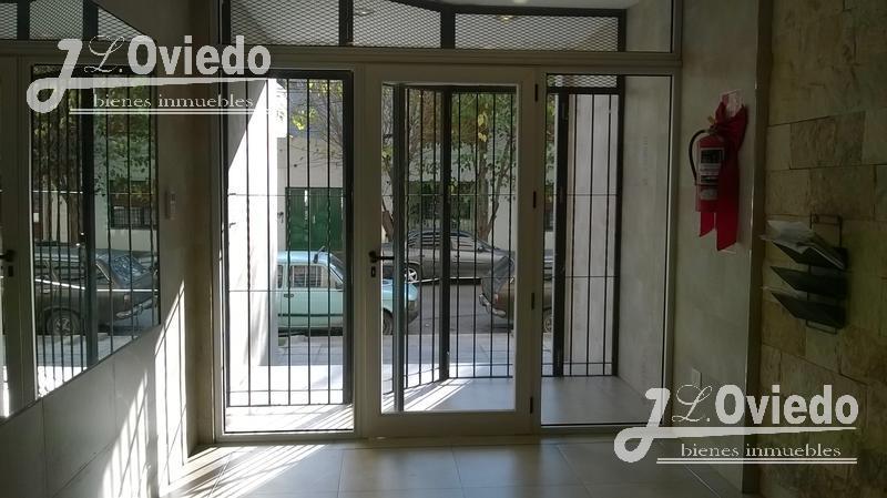 Foto Departamento en Venta en  Moreno,  Moreno  Cornelio Saavedra al 100