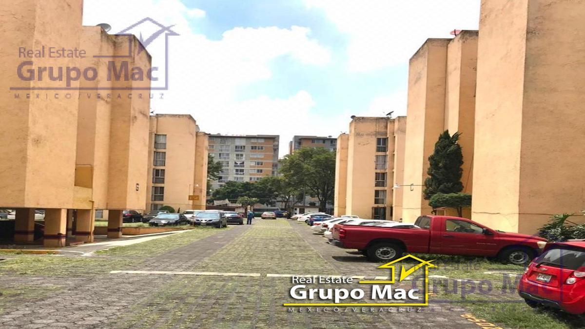 Foto Departamento en Renta en  San Bartolo Cahualtongo,  Azcapotzalco  Departamento Renta sobre Eje 3 Norte y San Isidro, San Bartolo Cahualtongo