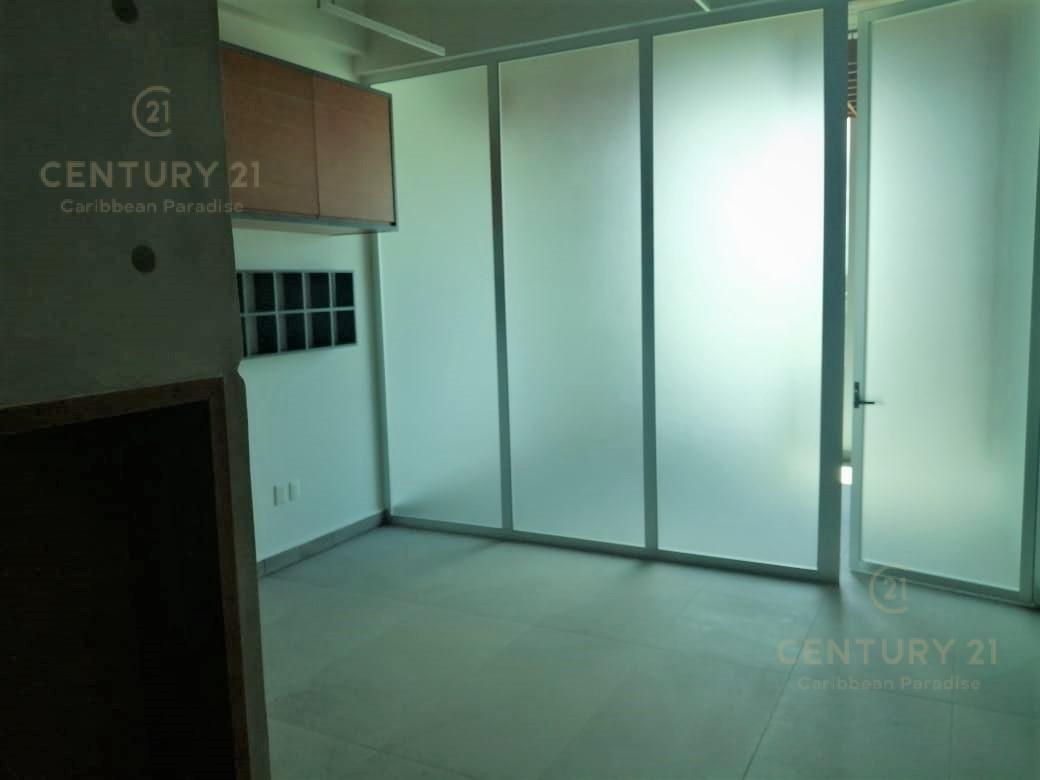 Benito Juárez Office for Sale scene image 2