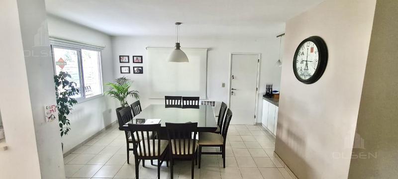 Foto Casa en Venta en  Granja De Funes,  Cordoba Capital  Hector Oddone al 6500