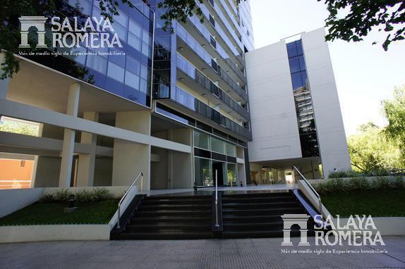 Foto Departamento en Venta en  Barrio Vicente López,  Vicente López  Regatta Vicente Lopez Departamento 3 ambientes