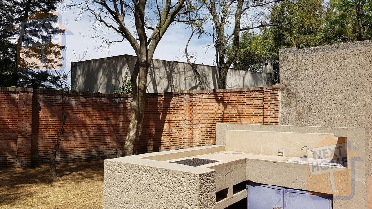 Foto Casa en Venta en  Lomas de las Palmas,  Huixquilucan  VENTA CASA BLVRD ANÁHUAC