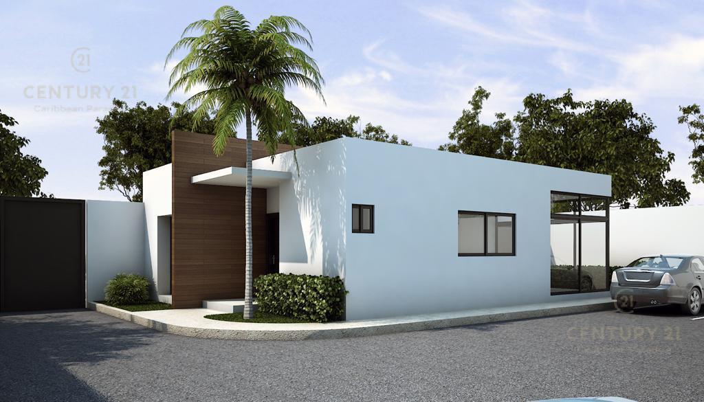 Quintana Roo Condo for Sale scene image 15
