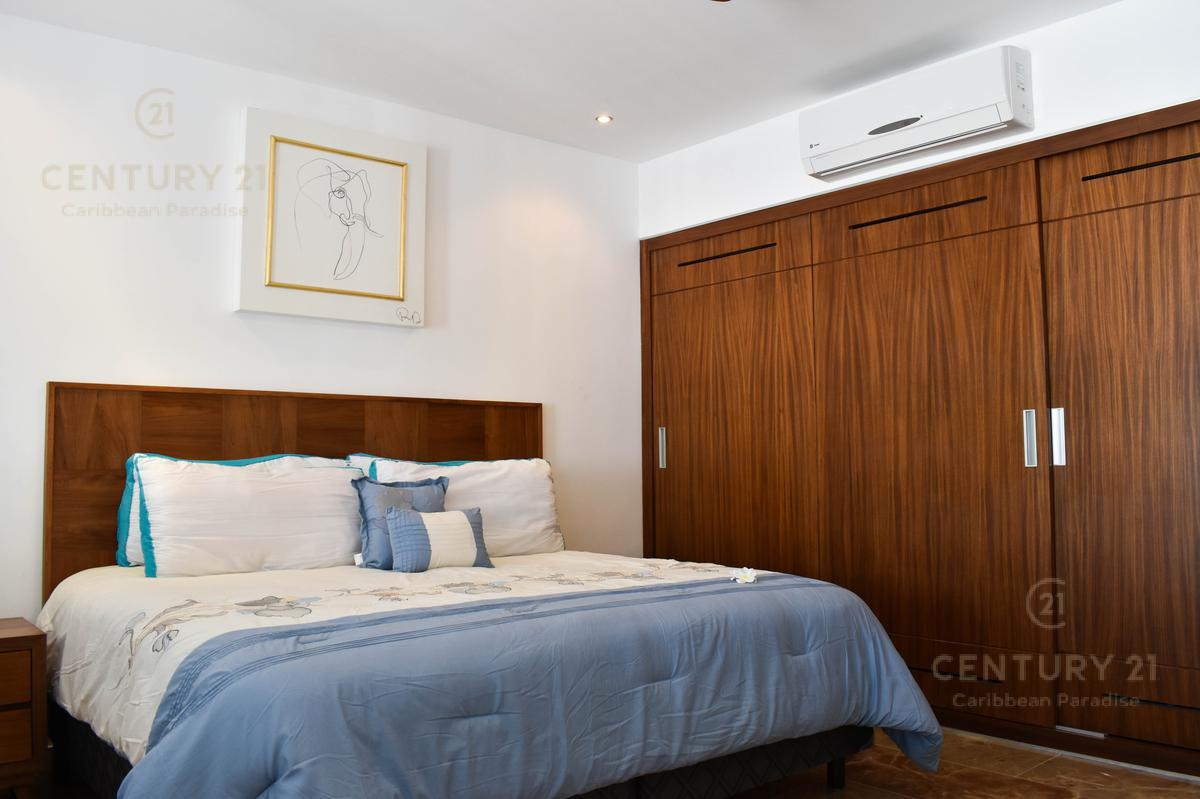 Cancún Centro Apartment for Sale scene image 14