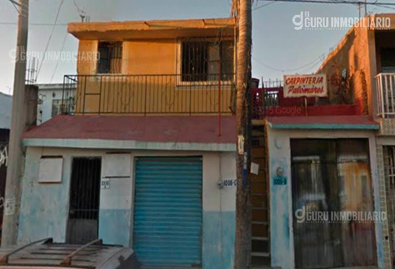 Foto Casa en Venta en  Obrera,  Mazatlán  CASA EN VENTA COLONIA OBRERA MAZATLAN