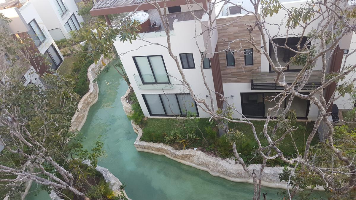 Playa del Carmen Apartment for Rent scene image 42